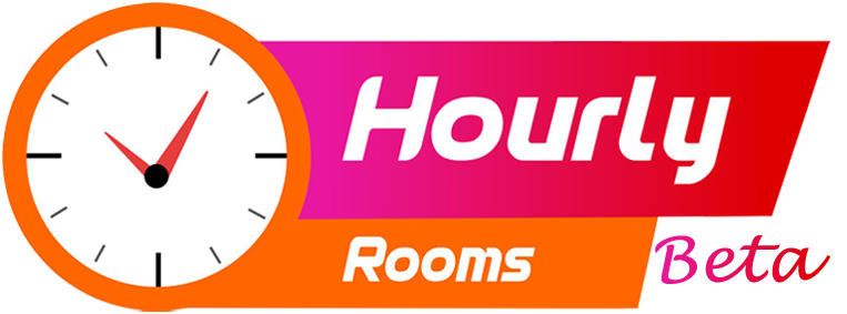Hotels on Hourly Basis- #India's fastest emerging network of rooms on hourly basis!